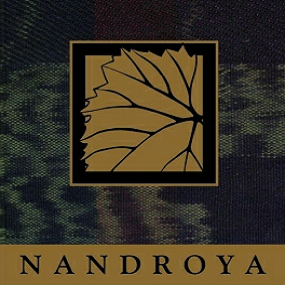 nandroya_logo