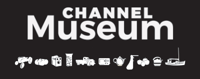 Channel Heritage Museum